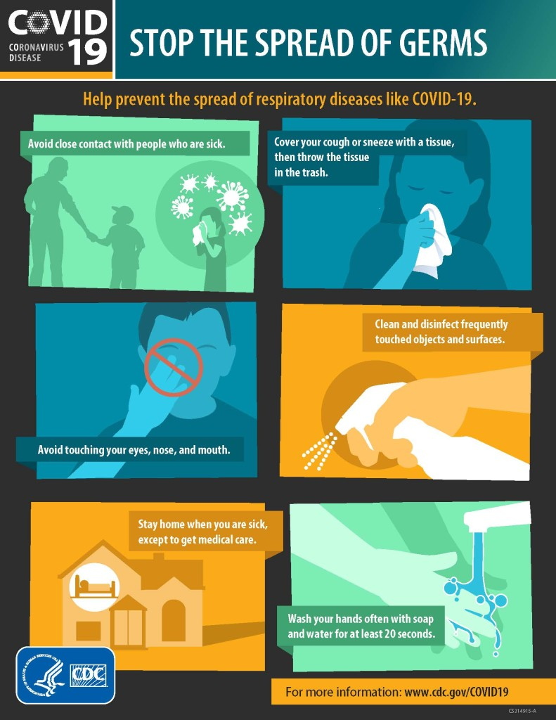 stop-the-spread-of-germs